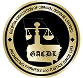 Georgia+association+of+criminal+defense+lawyers