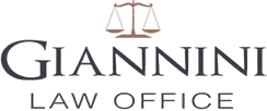 Giannini Law Office, PC.