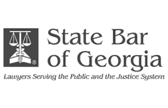 State+Bar+of+Georgia