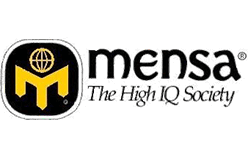 Mensa+The+High+IQ+Society